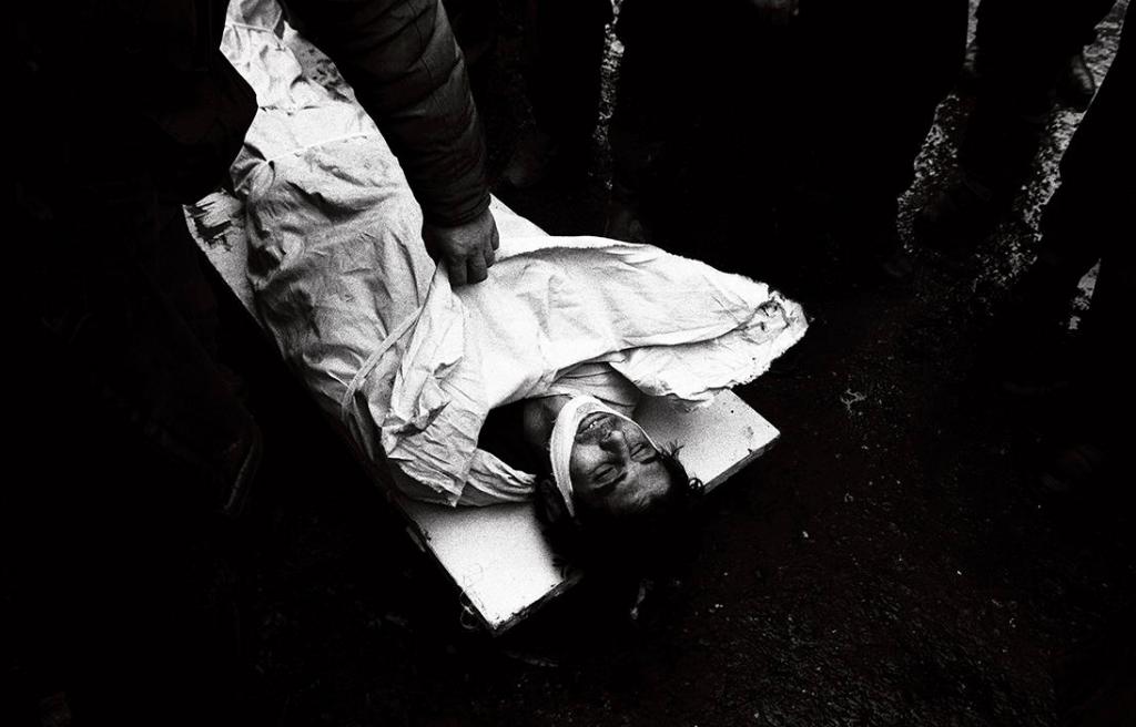 Скриншот-2014-12-11-16.30.18-1024x656 20 лет с начала Первой чеченской войны