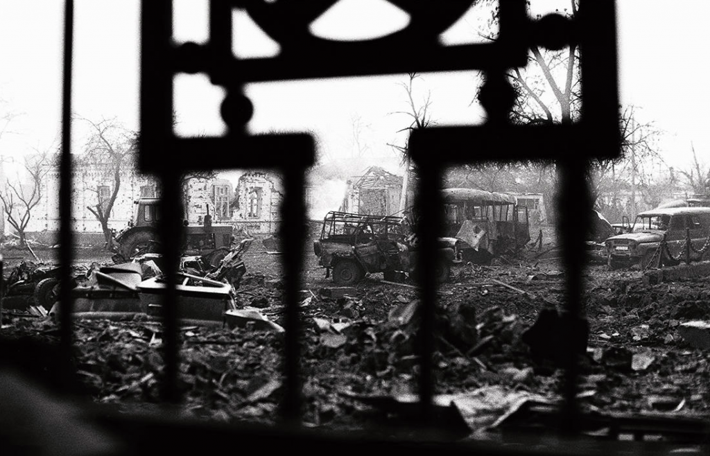 Скриншот-2014-12-11-16.30.31-1024x658 20 лет с начала Первой чеченской войны