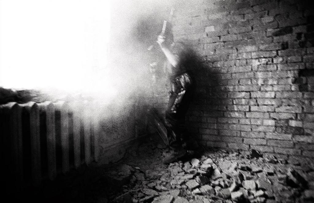 Скриншот-2014-12-11-16.30.46-1024x664 20 лет с начала Первой чеченской войны