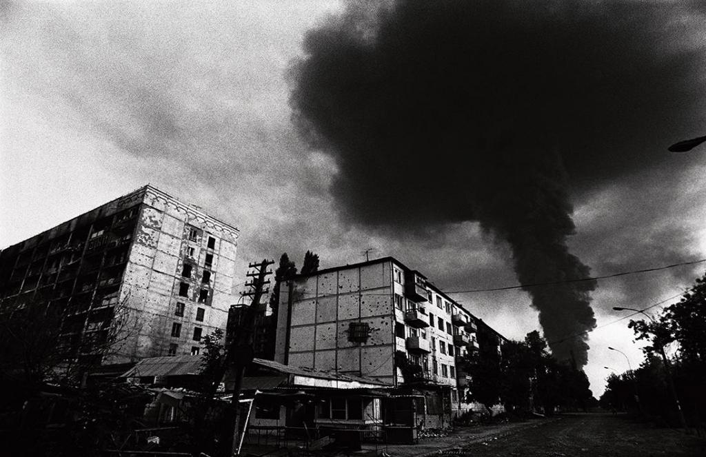 Скриншот-2014-12-11-16.30.56-1024x663 20 лет с начала Первой чеченской войны