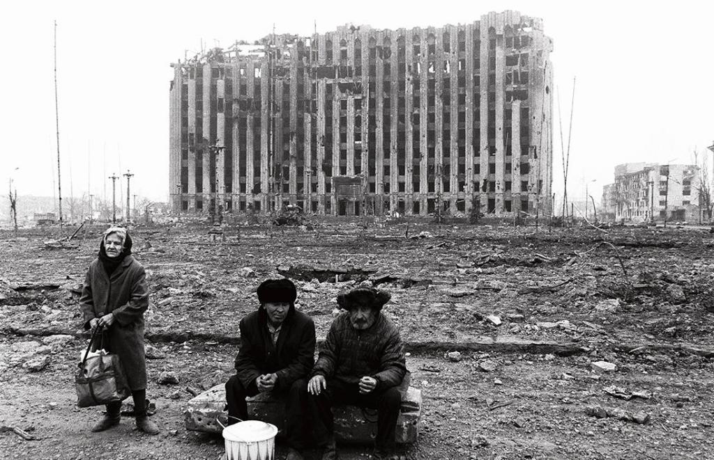 Скриншот-2014-12-11-16.31.14-1024x661 20 лет с начала Первой чеченской войны
