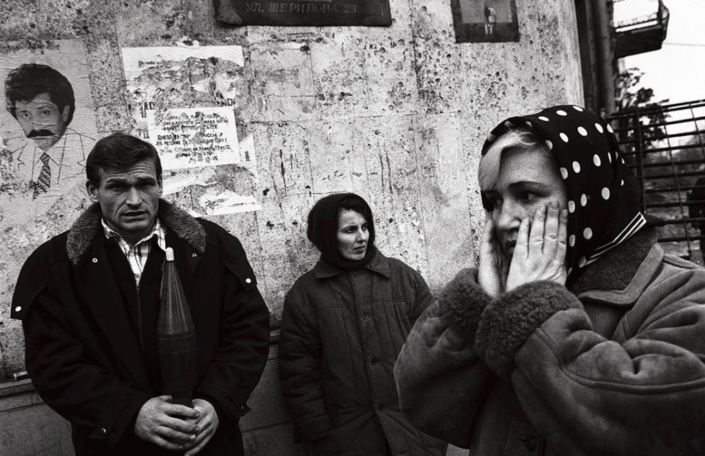 Скриншот-2014-12-11-16.31.28-1024x663 20 лет с начала Первой чеченской войны