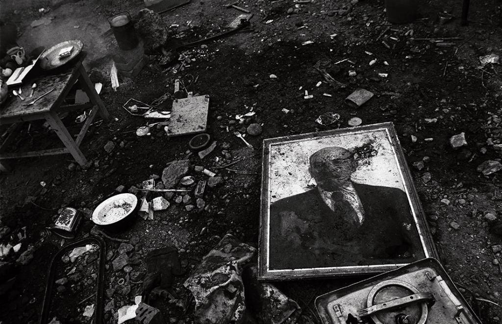 Скриншот-2014-12-11-16.31.42-1024x662 20 лет с начала Первой чеченской войны