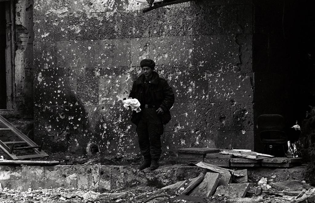 Скриншот-2014-12-11-16.32.46-1024x659 20 лет с начала Первой чеченской войны