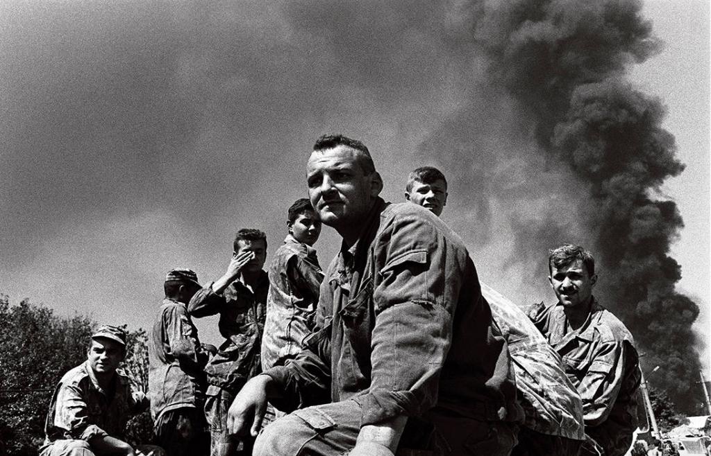 Скриншот-2014-12-11-16.33.12-1024x658 20 лет с начала Первой чеченской войны