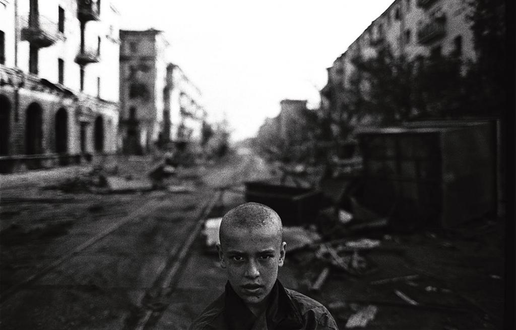 Скриншот-2014-12-11-16.33.26-1024x655 20 лет с начала Первой чеченской войны