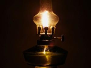 свет3-300x225 Строительство парогазовой станции в Измаиле решит проблему электроснабжения