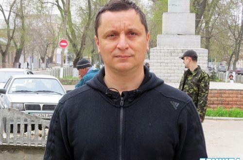 1417445179_photo Мэр-взяточник Болграда может сегодня выйти на свободу