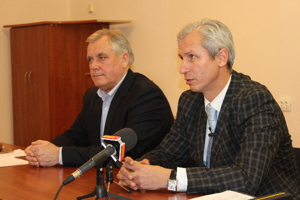 В Б.-Днестровском рассказали об отключениях электроэнергии