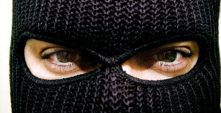 337061387_8d42653347_z В Измаильском районе двое неизвестных ограбили АЗС