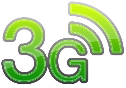 Шимкив: Для 3G-интернета все готово - проблема в документе