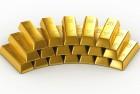 В управлении Национального банка в Одесской области подменили золото