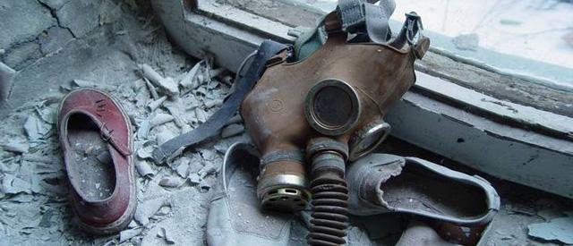 5698dccd59d6a912e21349424503c442f62f82c7 Сегодня в Украине отмечают День ликвидатора