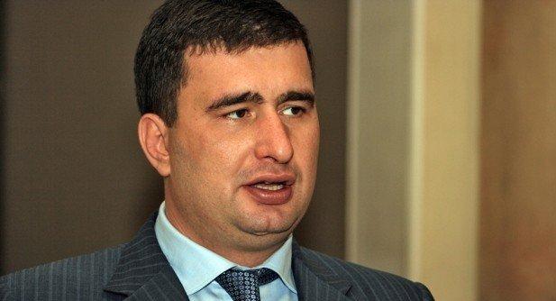 Игоря Маркова за неявку в суд разыскивает милиция