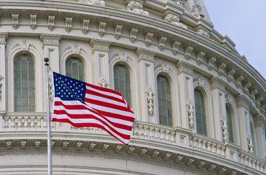 Что США пообещали Украине - санкции и военная помощь