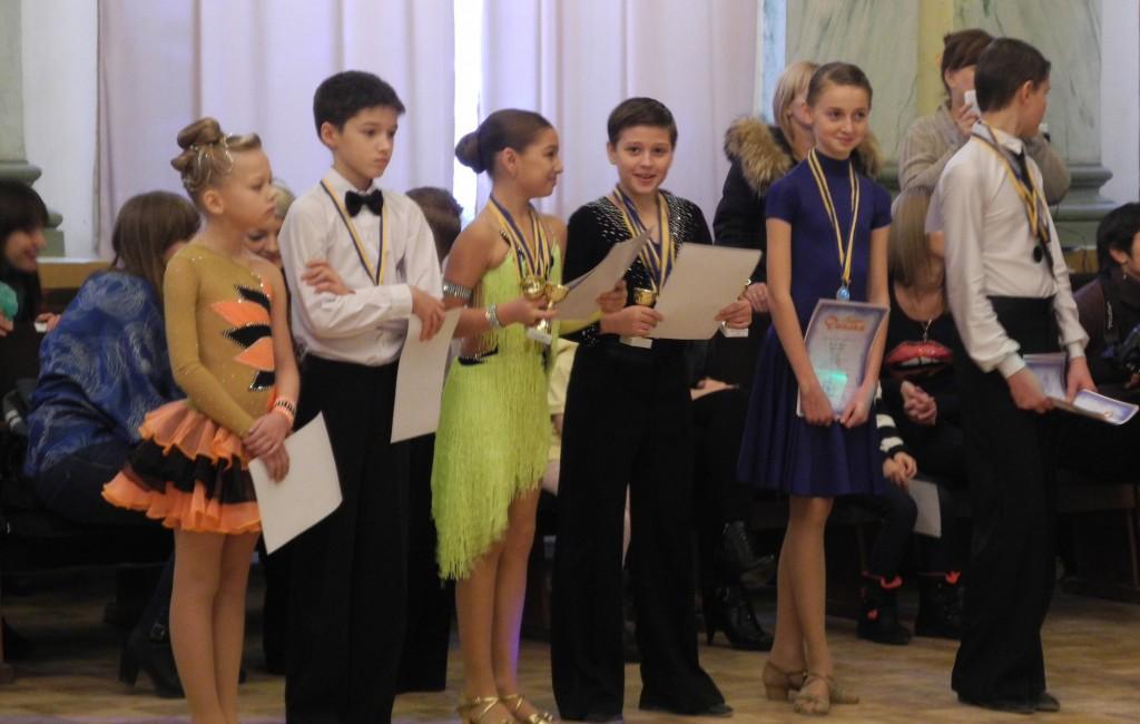 DSCN5523-1024x650 Танцоры «Конфетти» привезли победу из Одессы (фото)