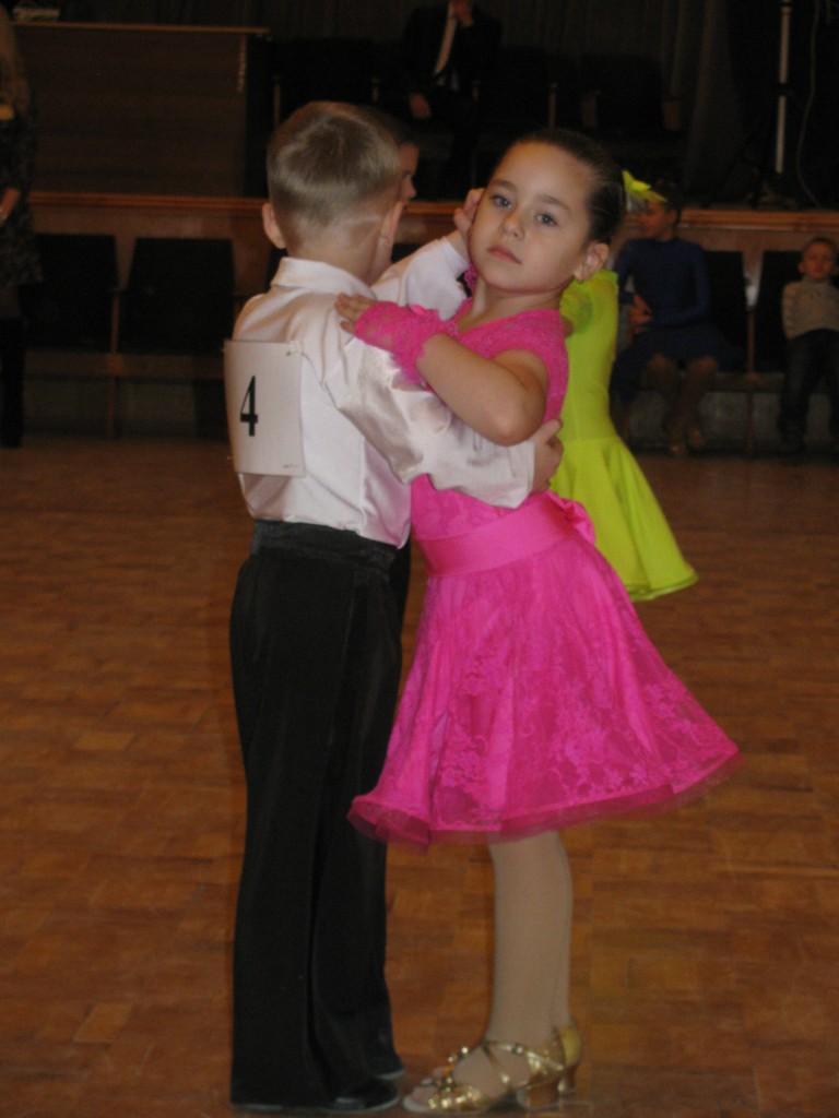 IMG_2685-768x1024 Танцоры «Конфетти» привезли победу из Одессы (фото)