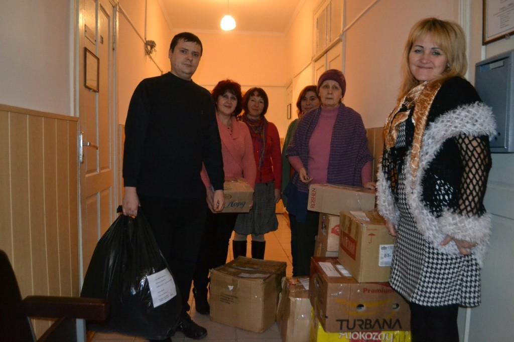 Kn2Yaq_iNTE-1024x682 В Килие помощь для военных в зоне АТО собирали все (фото)
