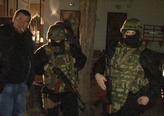 PM397image003 В Одессе предотвратили террористический акт (фото, видео)