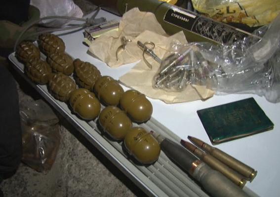 PM57image004 В Одессе предотвратили террористический акт (фото, видео)