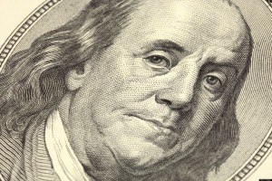 Жительница Аккермана обманула одессита более чем на $5 тыс.