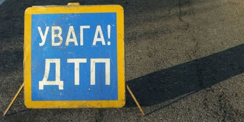 dtp81111-131 Из автобуса Болград-Измаил на ходу выпал пассажир
