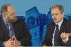 Нановскому предлагали уйти с поста в обмен на закрытие дела (ВИДЕО)
