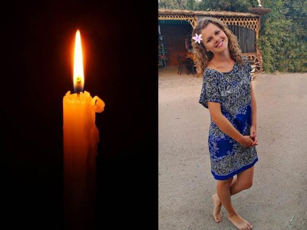 В больнице скончалось еще двое пассажиров, пострадавших в ДТП под Одессой