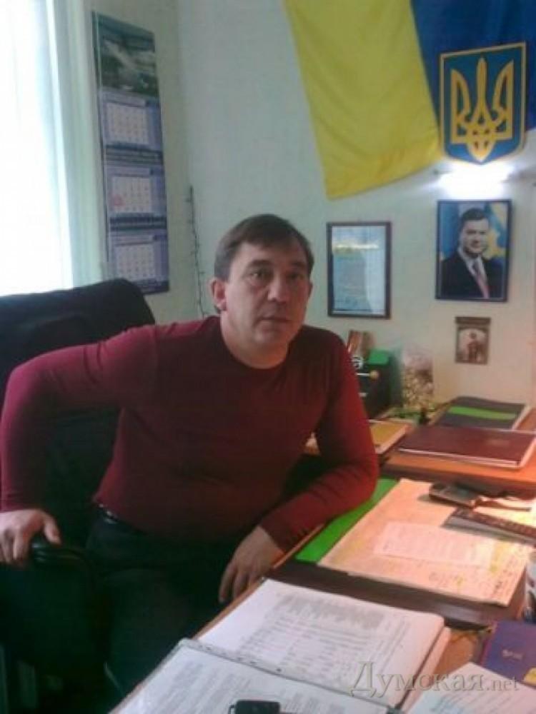 picturepicture_5619507459689_88541 Люстрация в Бессарабии - уволен глава Арцизского района