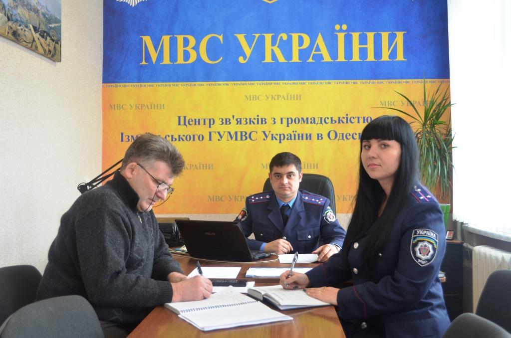 shtabnue-podrazdel-milicii-2 Сегодня - праздник работников штабных подразделений