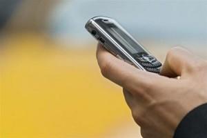Следите за телефонами! В Измаиле участились кражи