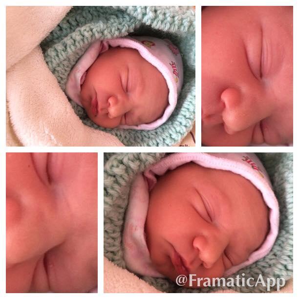 10888702_767885713267436_2034423300605806862_n В 2015 году первым новорожденным ребенком стала девочка
