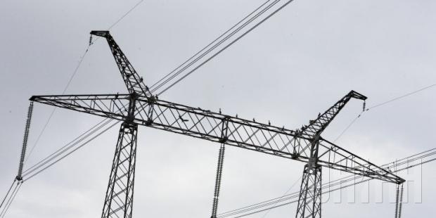 1406410201-2619-elektrichestvo-tok-elektroenergiya-stolb В Ренийском районе опора повредила линии электроперадачи