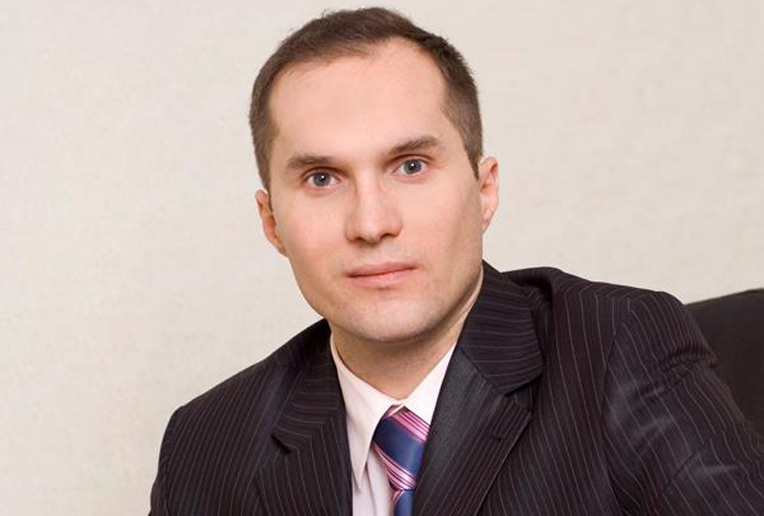Бутусов: Почему именно в Одессе и Харькове проводилось больше всего терактов
