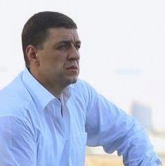 """316025_109623339140136_2705068_n1 Дубовой потребовал от местных чиновников нести ответственность за """"недвижимый"""" налог"""