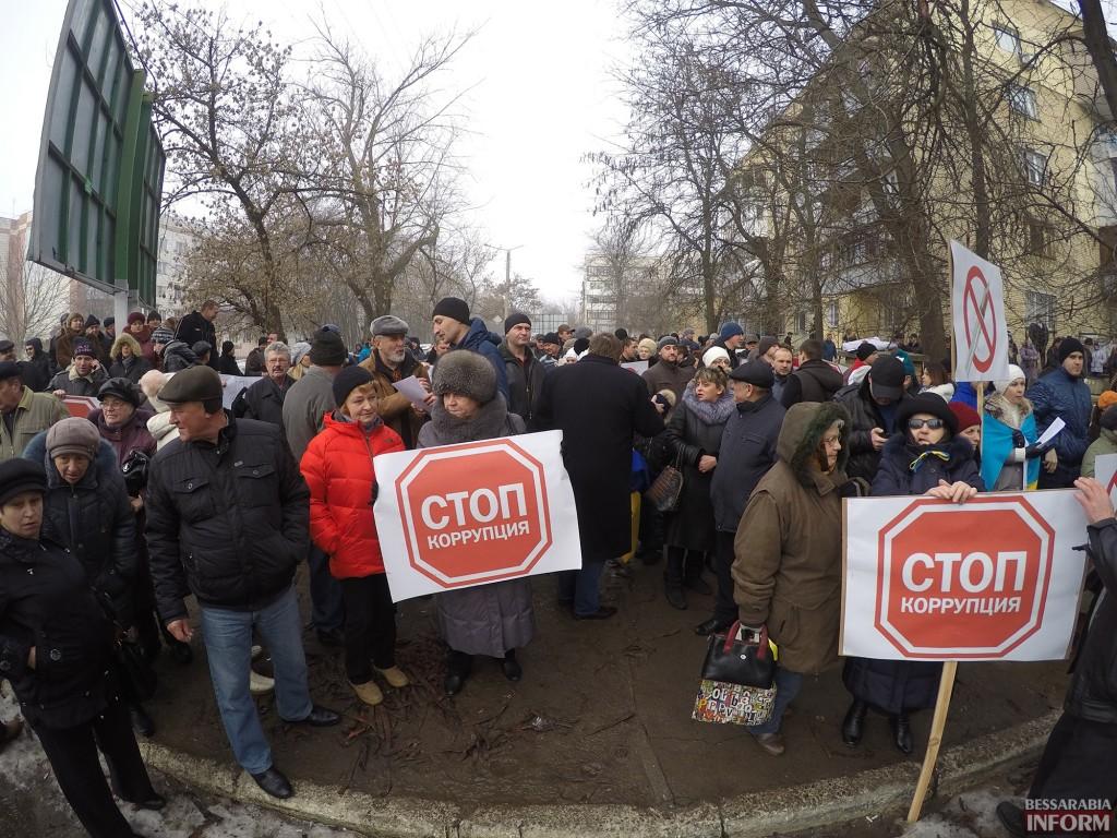 GOPR0223-копия-1024x768 Измаил митингует против бездействия милиции (фото, обновлено)