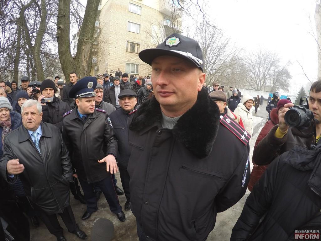 GOPR0227-копия-1024x768 Измаил митингует против бездействия милиции (фото, обновлено)