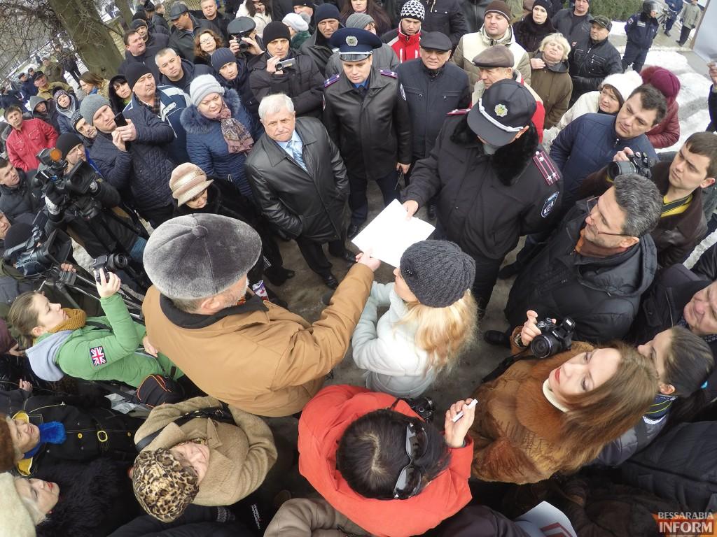 GOPR0234-копия-1024x768 Измаил митингует против бездействия милиции (фото, обновлено)