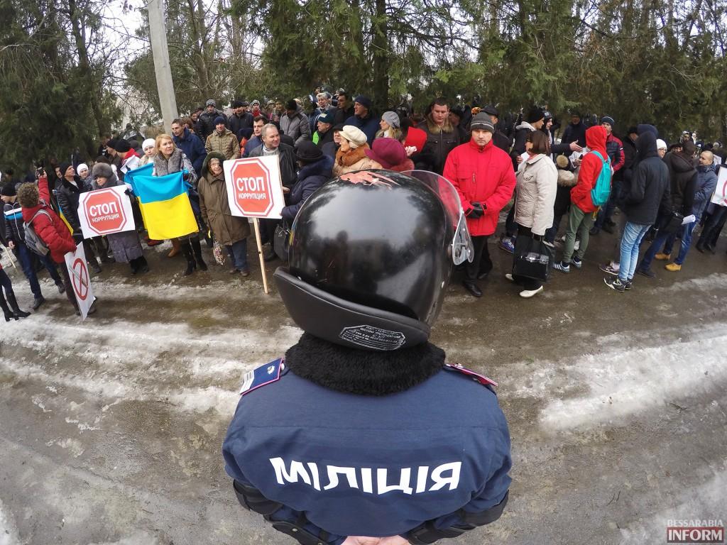 GOPR0244-копия-1024x768 Измаил митингует против бездействия милиции (фото, обновлено)