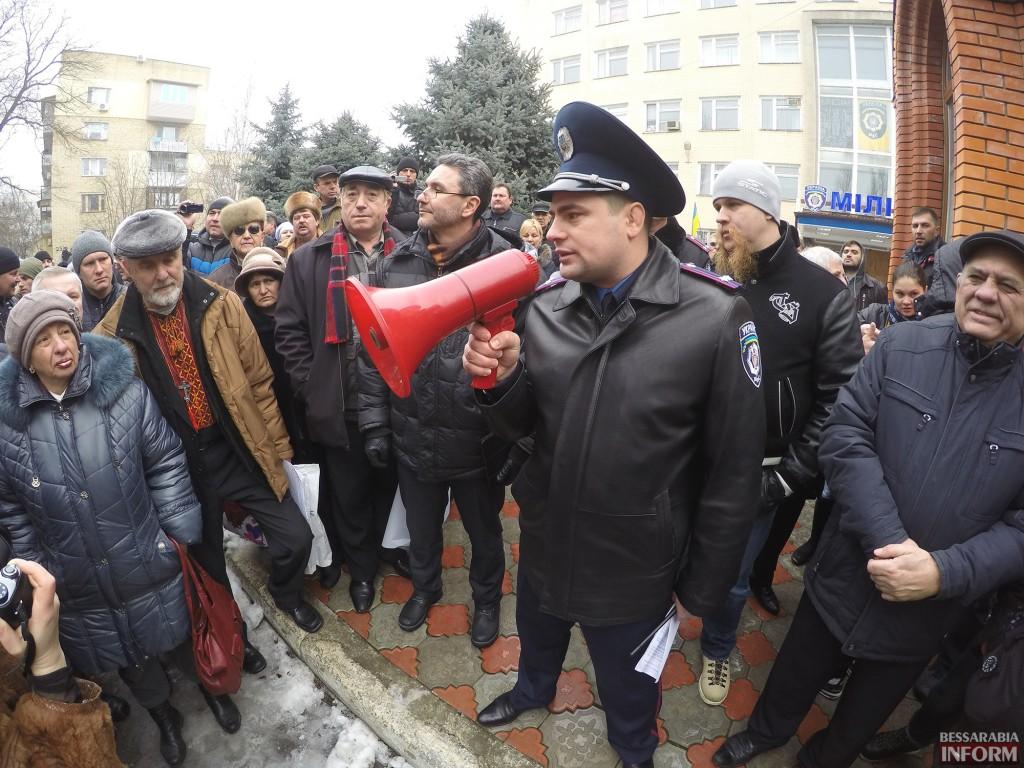 GOPR0255-копия-1024x768 Измаил митингует против бездействия милиции (фото, обновлено)