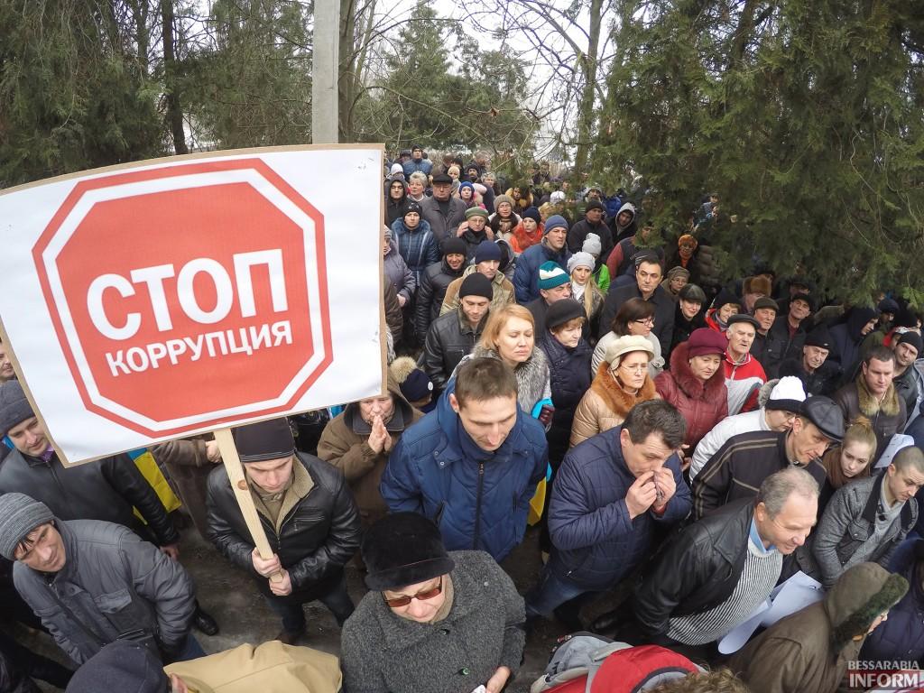 GOPR0259-копия-1024x768 Измаил митингует против бездействия милиции (фото, обновлено)
