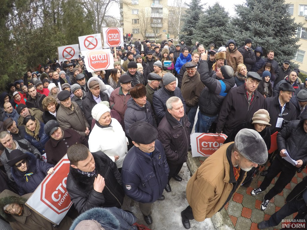 GOPR0274-копия-1024x768 Измаил митингует против бездействия милиции (фото, обновлено)