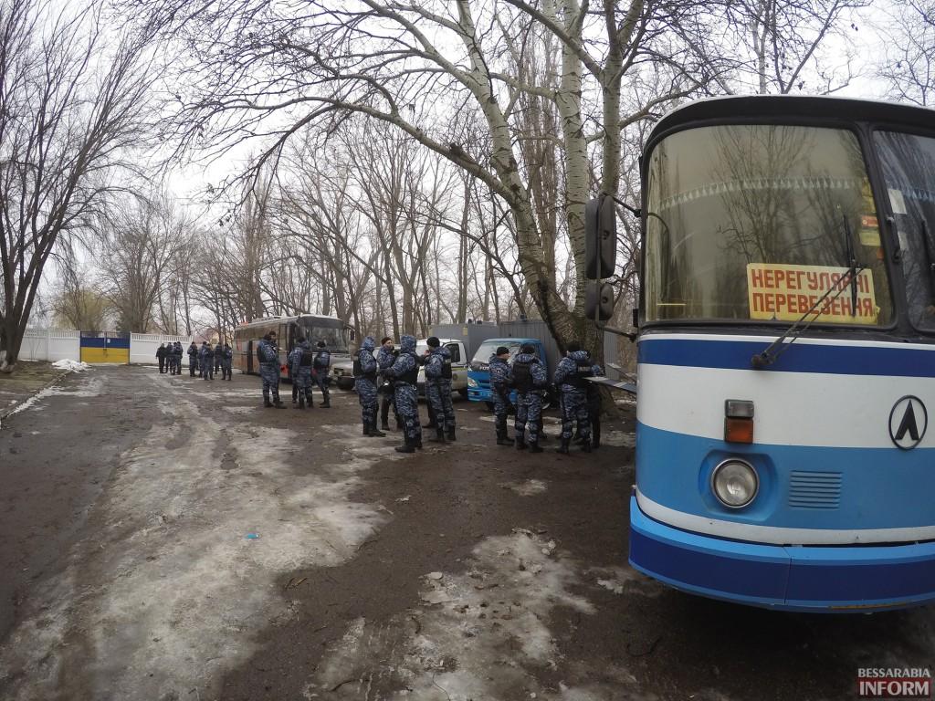 GOPR0303-копия-1024x768 Измаил митингует против бездействия милиции (фото, обновлено)
