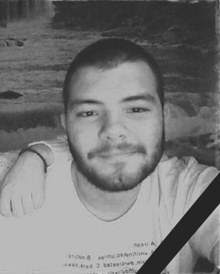 """malamen-izmail-vzryv-kafe-y-fontana Утром скончался измаильчанин, пострадавший во время взрыва """"У фонтана"""""""