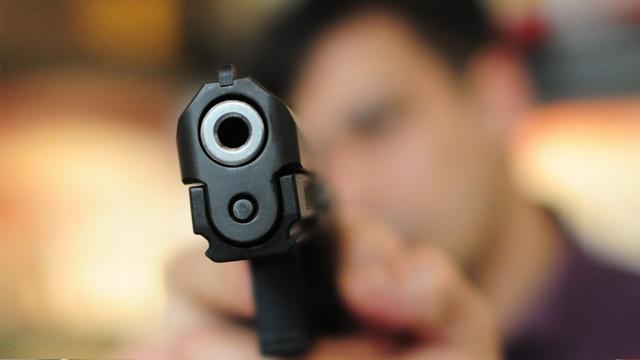 Под Одессой неизвестные обстреляли автомобиль, погибла женщина
