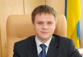 Экс-президент УДП: Дунайцы достойны лучшей судьбы