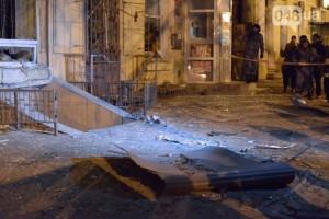 ор1-300x200 Ночной теракт в Одессе (фото)