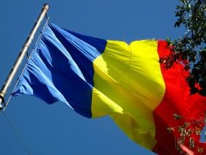 Граждан Румынии предостерегают от поездок в Одесскую область