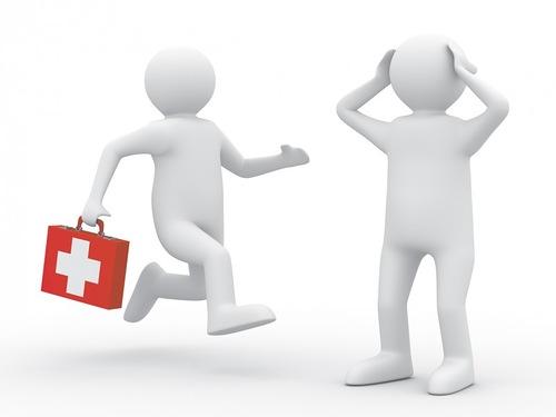 103083999_0_962b2_773174a0_L В Белгороде-Днестровском пациент пациента убил