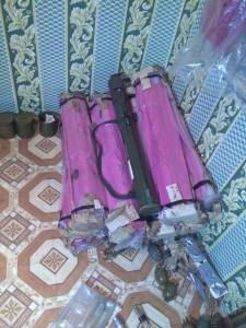 10968435_1538224746440151_2863535031635484826_n__-225x300 Огромный арсенал оружия был найден в Одессе